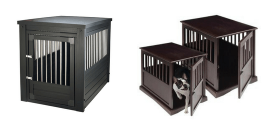 best wooden dog kennel header