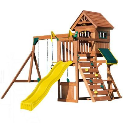https://woodwishlist.com/wp-content/uploads/2017/12/swing-n-sode-Jamboree-wooden-swing-set-e1513376404537.jpg