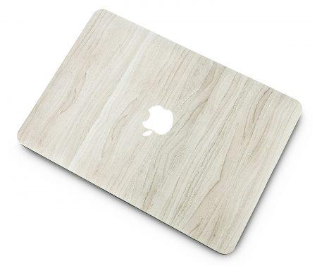 KEC Wooden Macbook Pro Cover 2