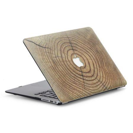 Top 5 Wood Macbook Pro Cases ** 2018 Buyers Guide**