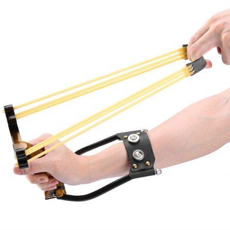 runacc wooden slingshot review.jpg 2