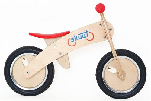 diggin active skuut wooden balance bike review (Small)