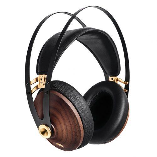 meze 99 headphones review