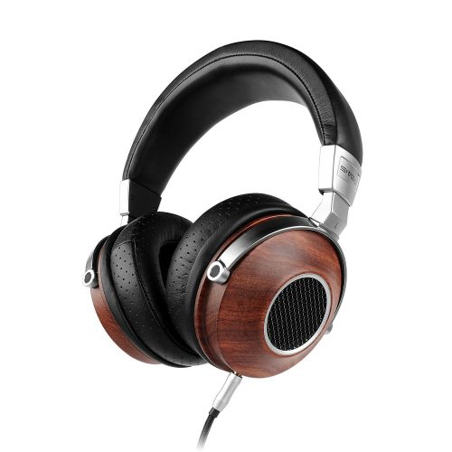 sivga sv007 wooden headphones reviews